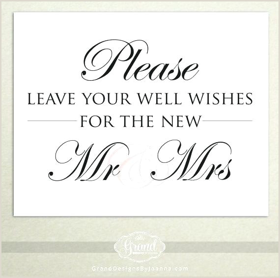 Wedding Guest Book Signs Guestbook Sign Template Printable
