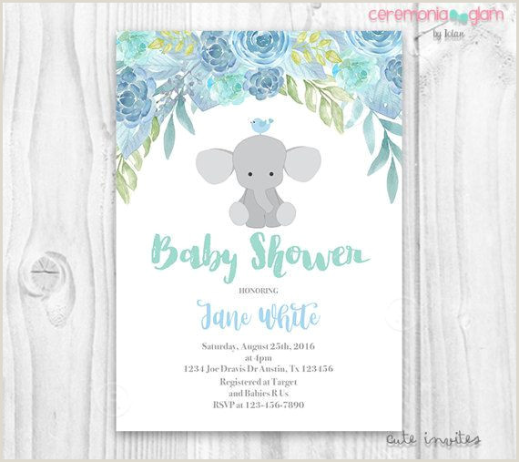 Baby Shower Invitations for Word Templates Luxury 5 Lovely