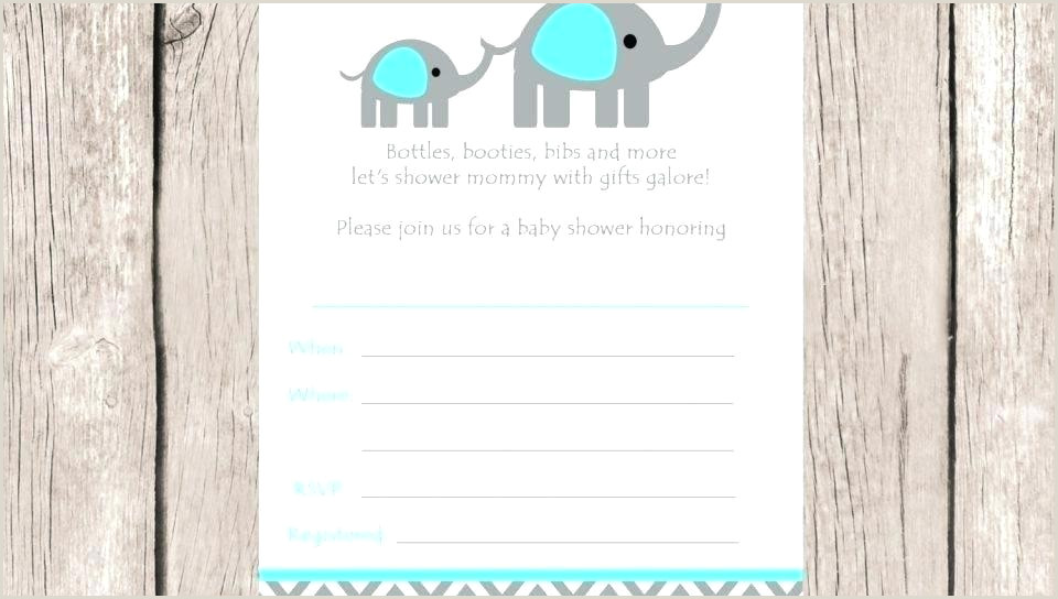 Elephant Template for Baby Shower Elephant Boy Baby Shower Printable – Dstic