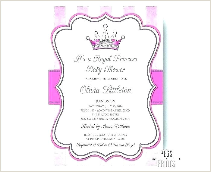Free Printable Girl Baby Shower Favor Tags Template Gift