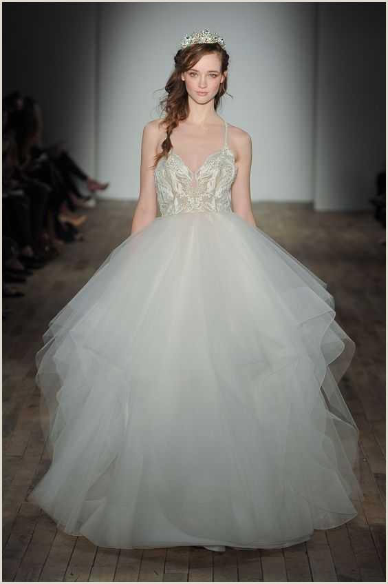 Elie Saab Wedding Dress Rental 20 Awesome Wedding Dress Preservation Ideas Wedding Cake Ideas