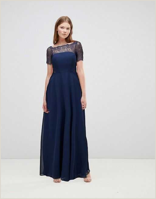 Elie Saab Wedding Dress Rental 20 Luxury Wedding Dress Guest Summer Inspiration Wedding