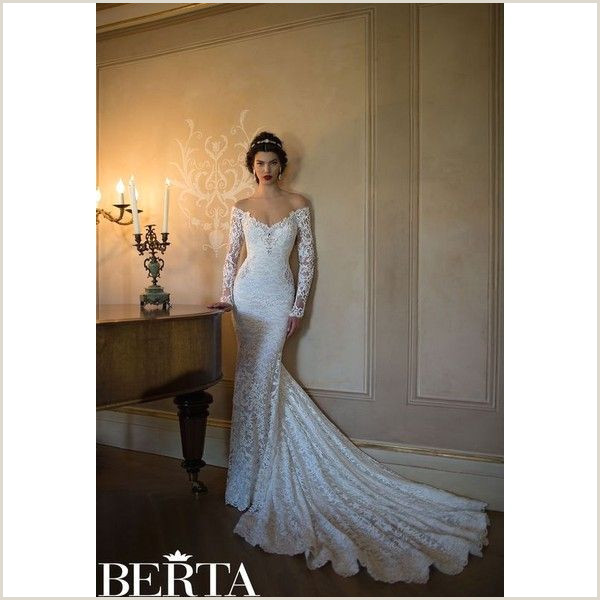 ≠Berta Wedding Dress Prices graph 86 Best Muse by