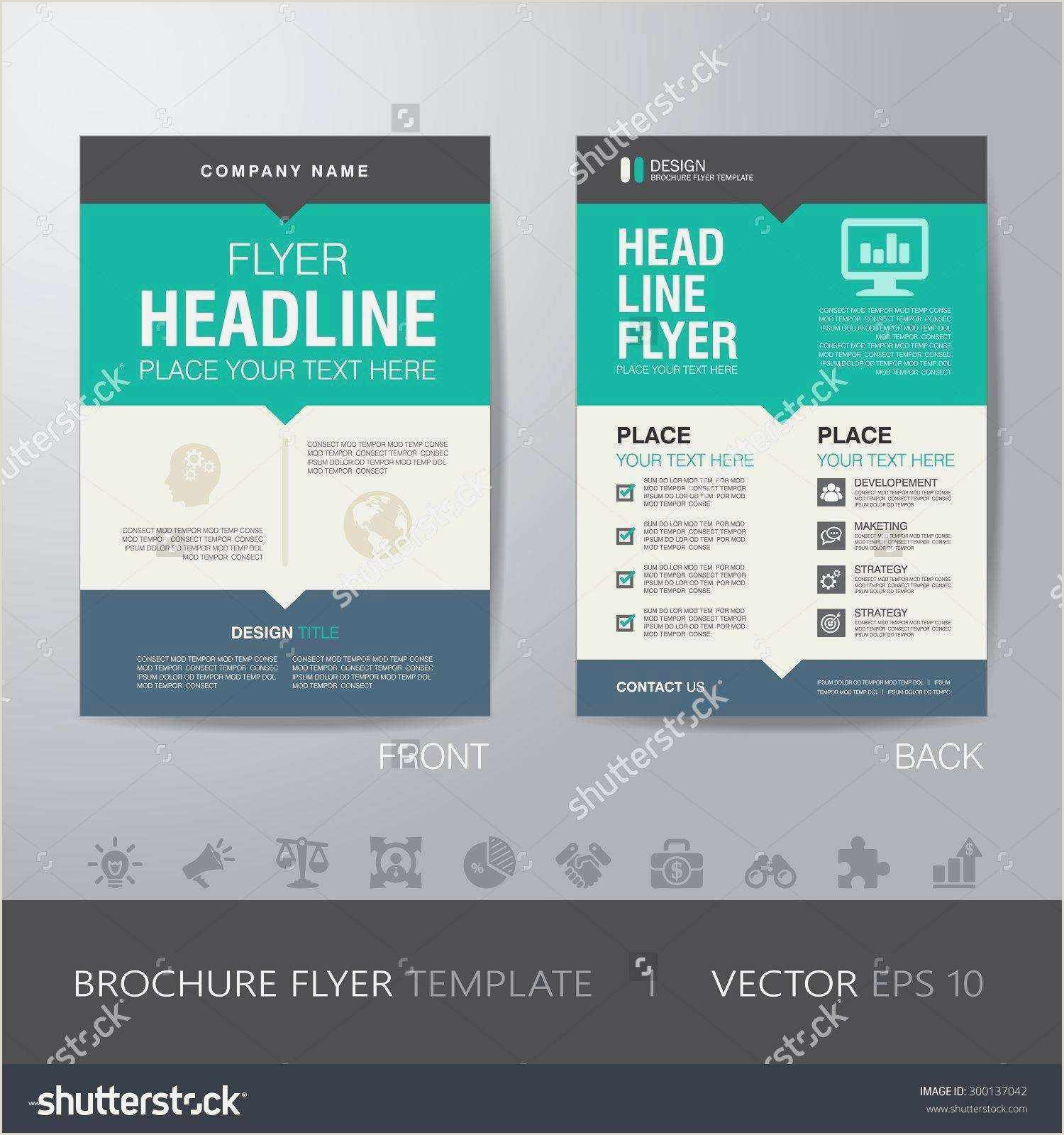 Download HTML Email Invitation Templates Free Reference