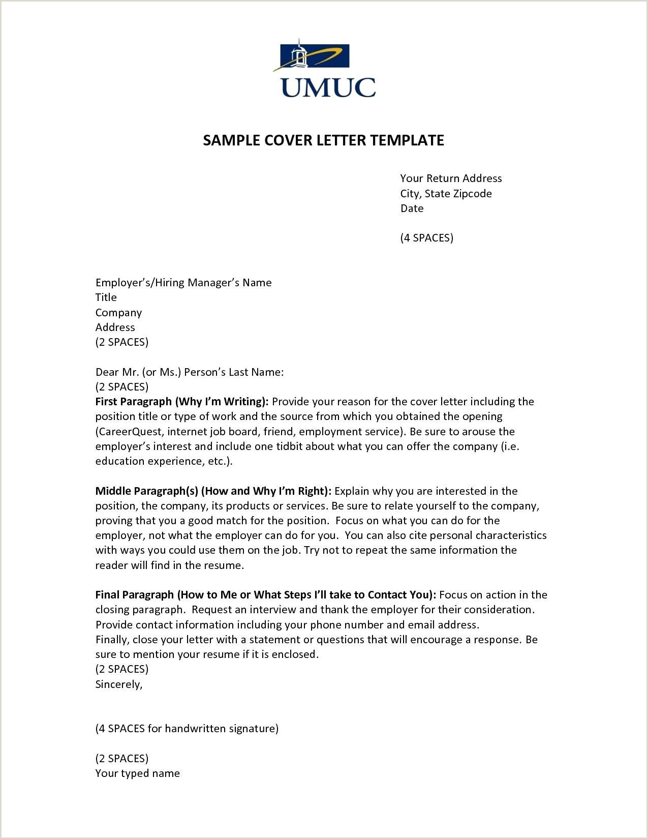 Email Reply for Job Offer 36 Luxury Hire someone to Write A Cover Letter S