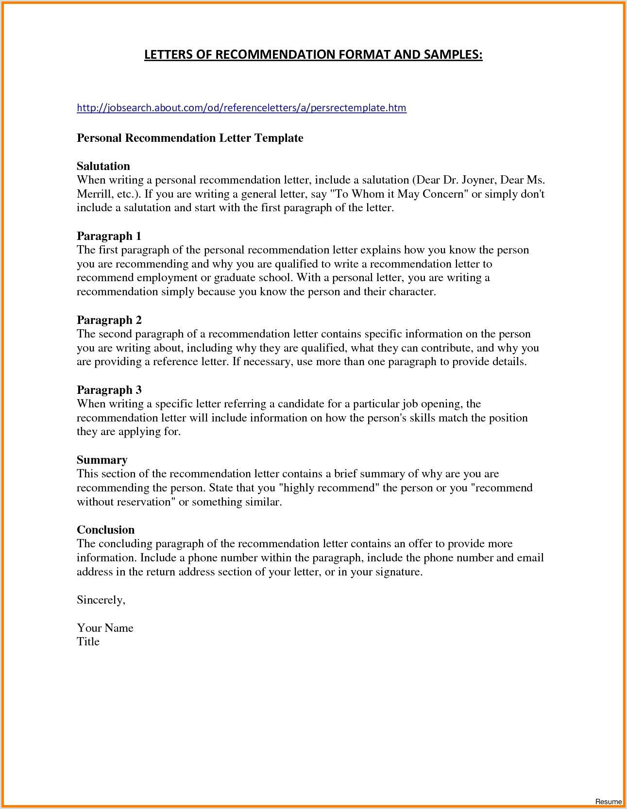 Entertaining Customer Service Email Response Templates