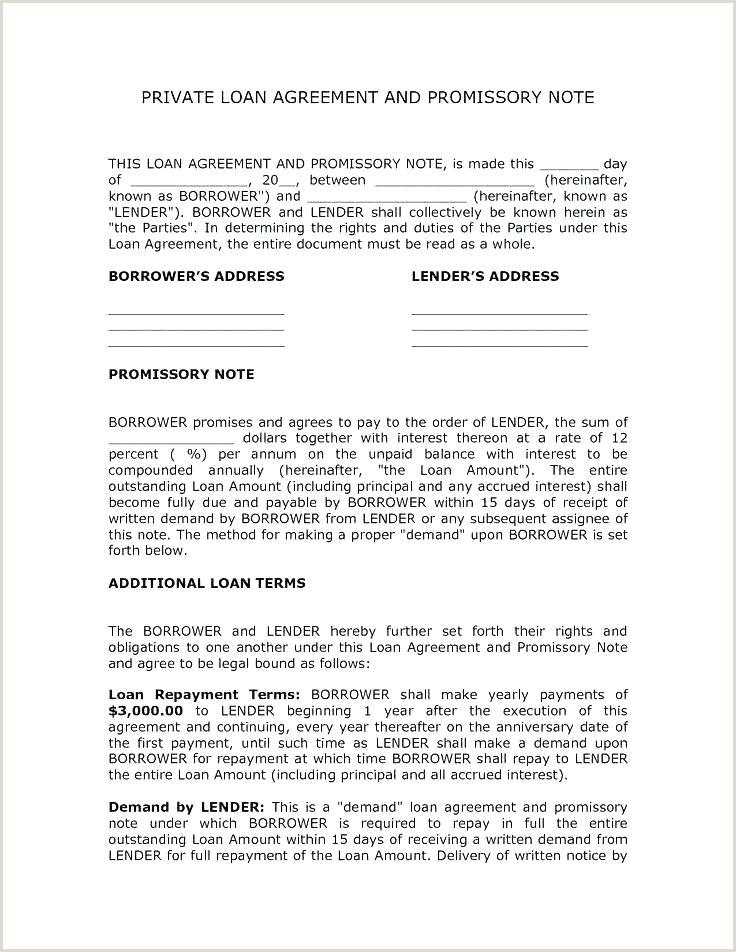 Employee forgivable Loan Agreement Template Equipment Agreement form Employee Template Loan forgivable