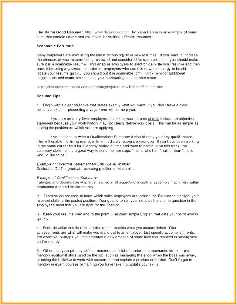 Employee Goal Planning Template Business Goals Template Goal Setting Sheet Fresh Worksheet