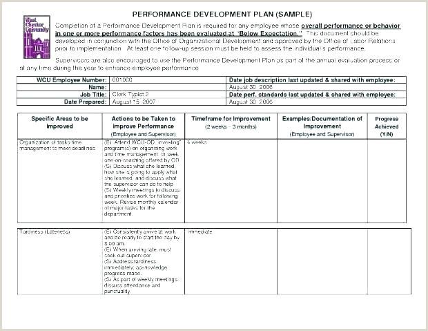 Setting Worksheets School Goal Worksheet Save Middle Free