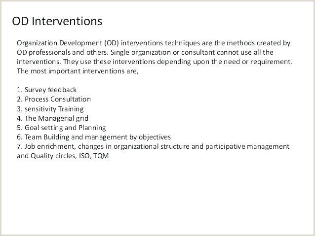 Student Individual Development Plan Individual Development