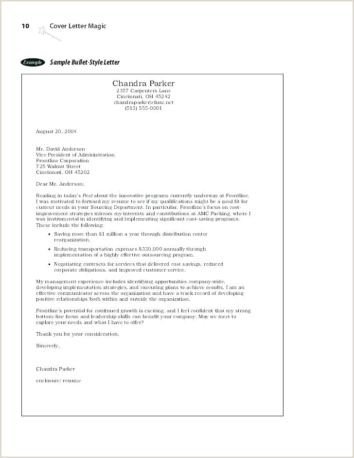 referral cover letter sample by friend – newskeyfo