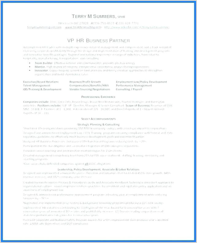Cover Letter Sample It Job This Sales Example Is An