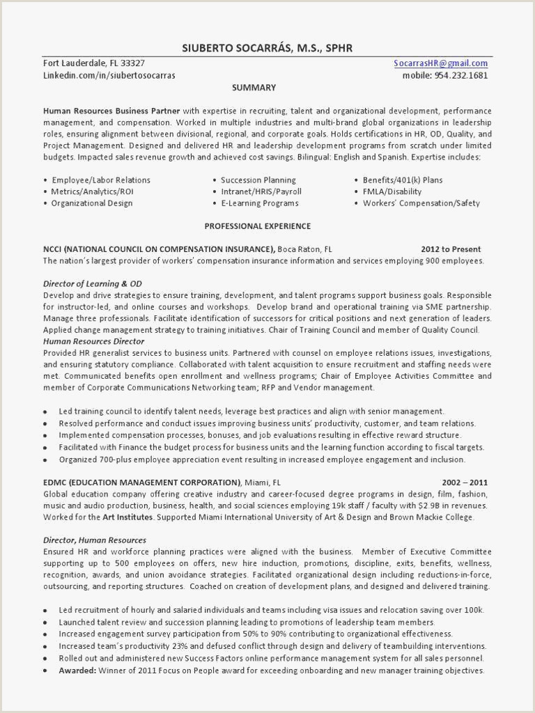 Employee Relations Cover Letter Safety Manager Cover Letter Sample How to Write A Cover
