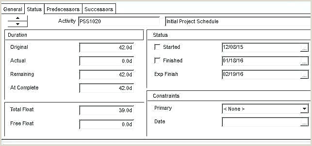 employee sign in sheet template excel