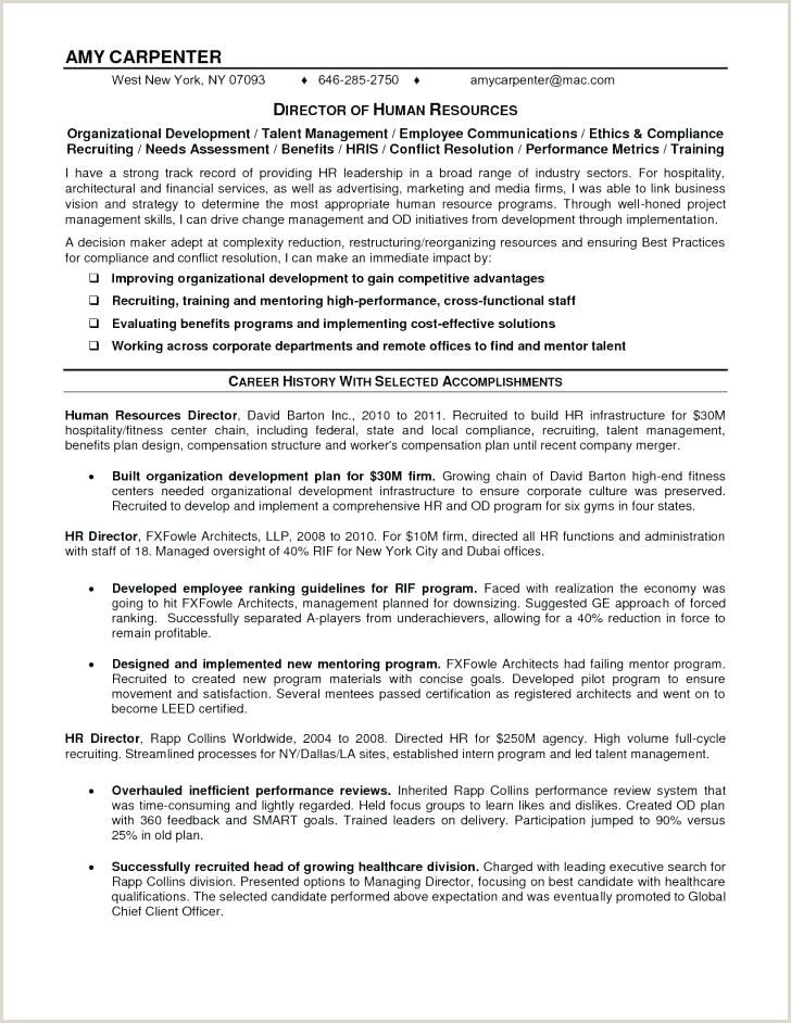 Employee Training Contract Template Agreement Form