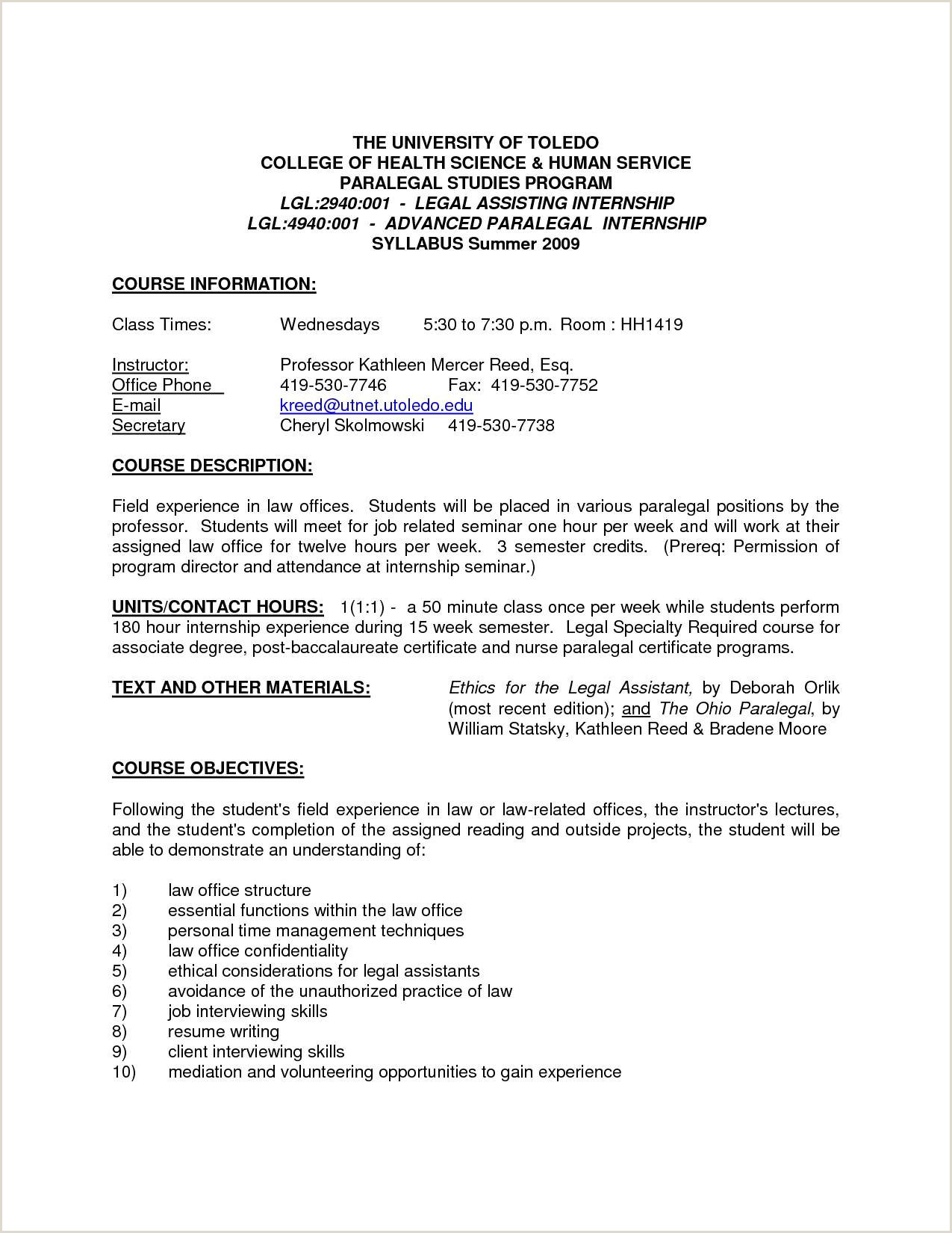 Employment Law Cover Letter 10 What Do I Write In A Cover Letter