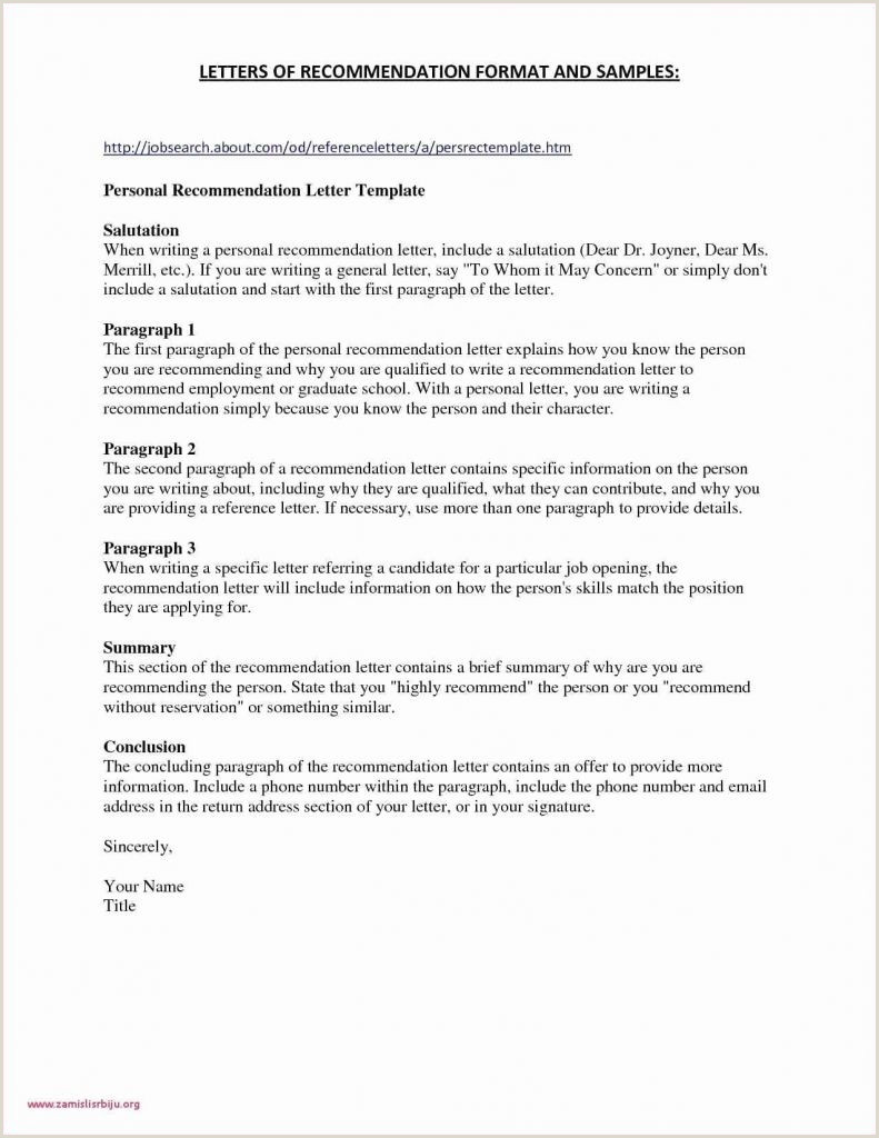 Employment Law Cover Letter Cover Letter for Lawyer Job Inspirational Sample Cover
