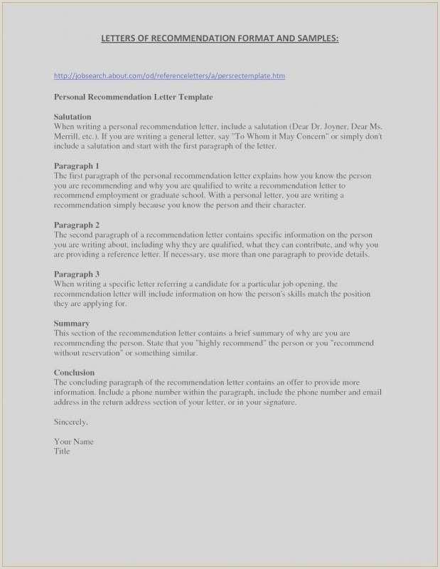 Employment Law Cover Letter Cover Letter format for Resume Best Job Fer Letter Template