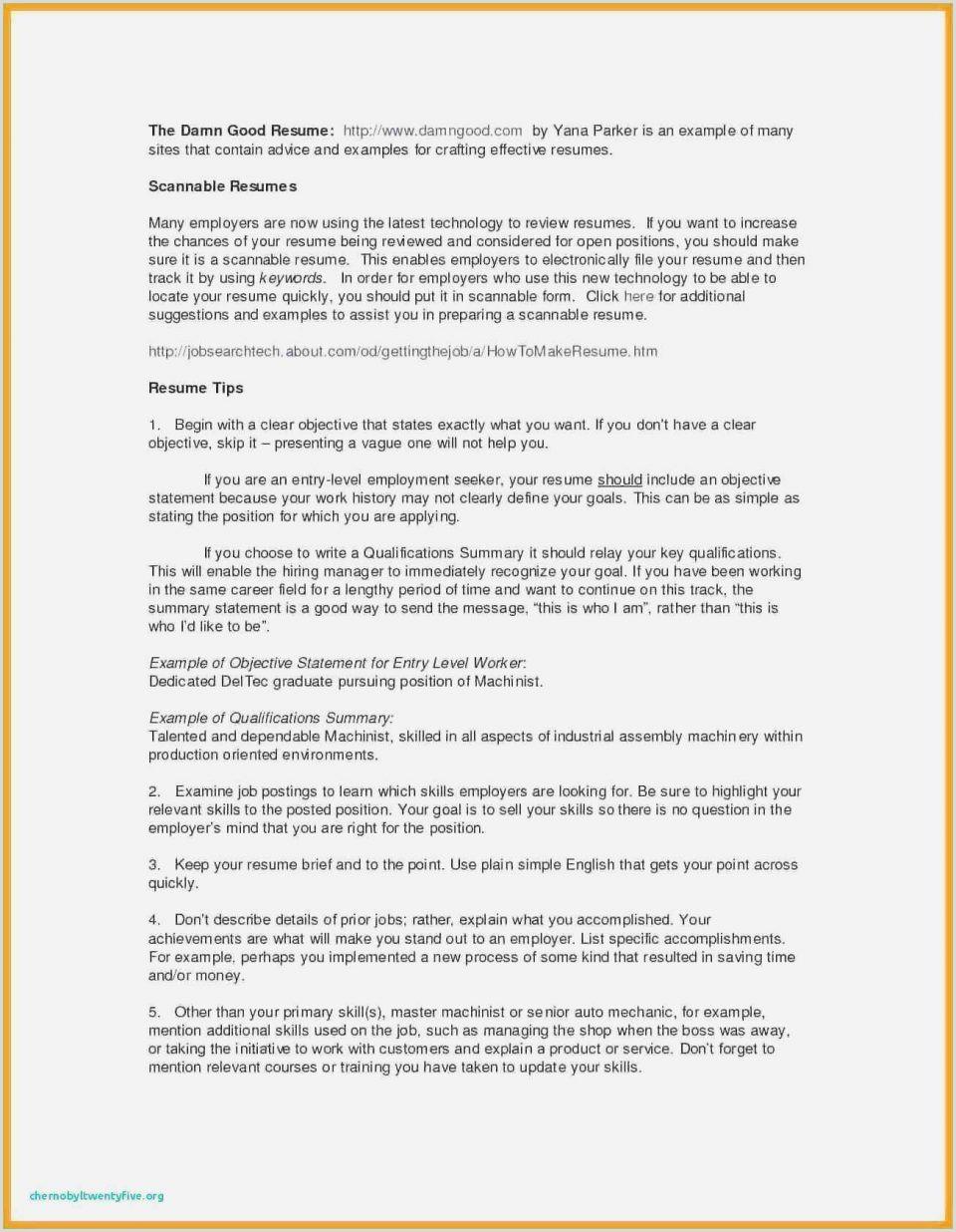 Interesting Harvard Law Resume Sample In Cover Letter