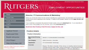Legal Secretary Cover Letter — Example & Tips To Help You Write
