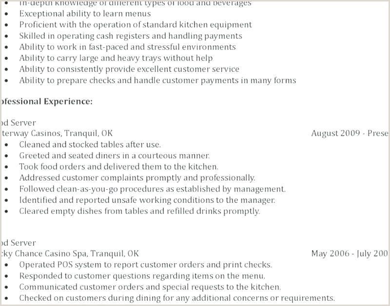Best Templates Ems Patient Care Report Template