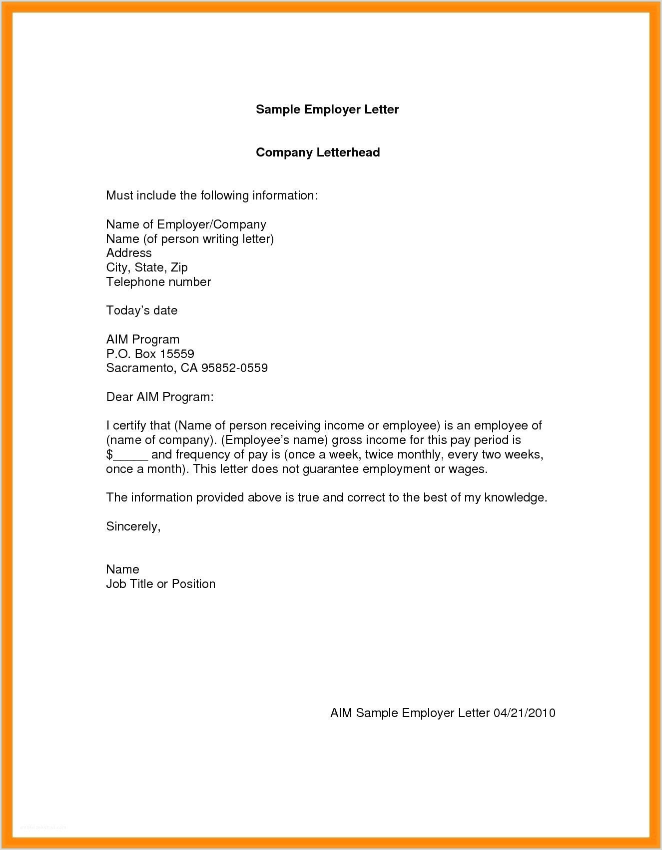 Emt Cover Letter No Experience Pin by Waldwert Site On Resume formats