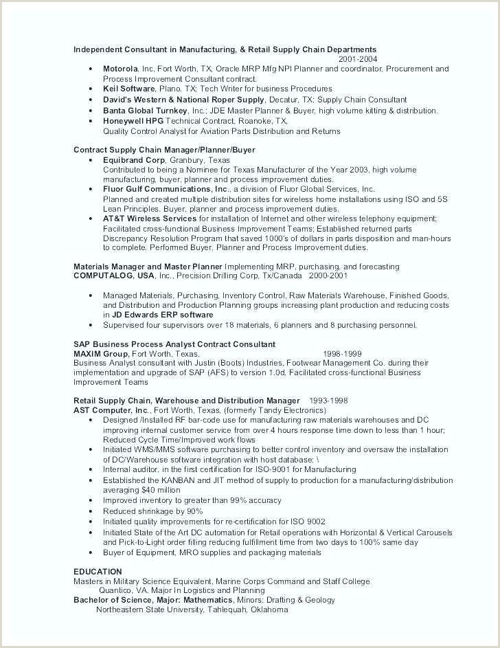 Emt Resume Examples Emt Resume Samples – Growthnotes