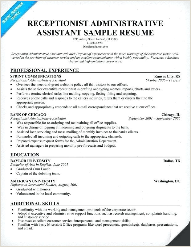 emt resume template – emelcotest