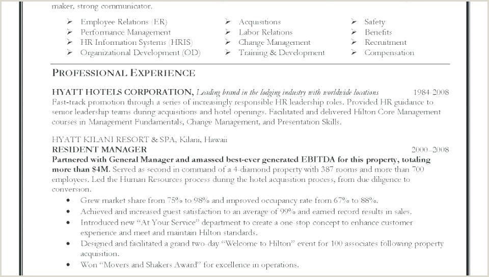Resume Template Emergency Medical Technician Resume Sample
