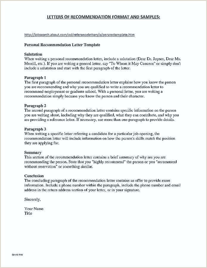 Sample Resume Nursing Student No Experience This Is The