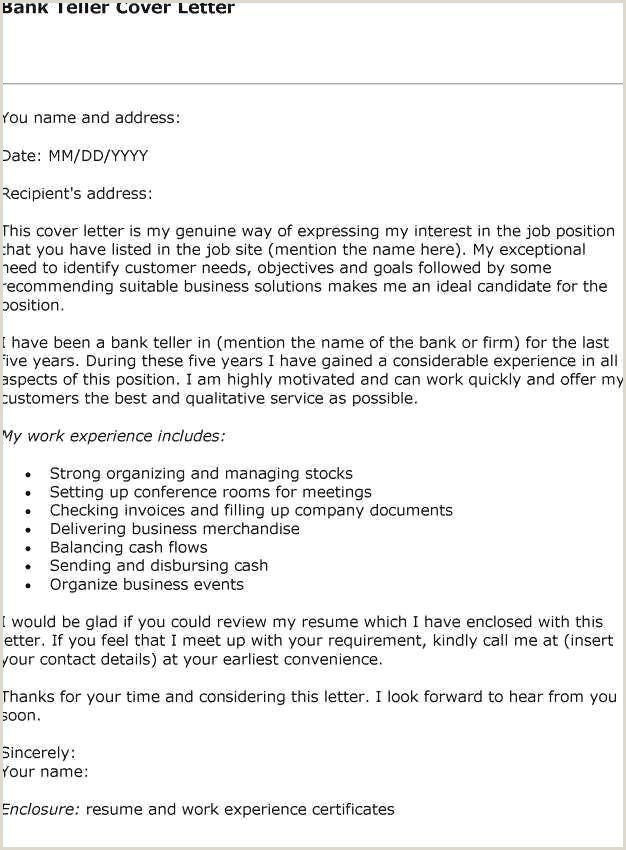 Cover Letter Enclosed Resume Free What is An Enclosure A