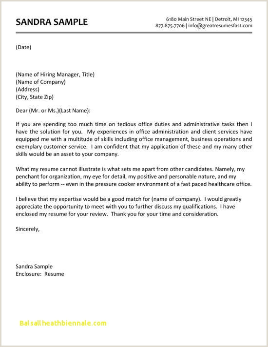 Enclosure On A Cover Letter Job Hiring Best Tedious Cover Letter Service Inspirational