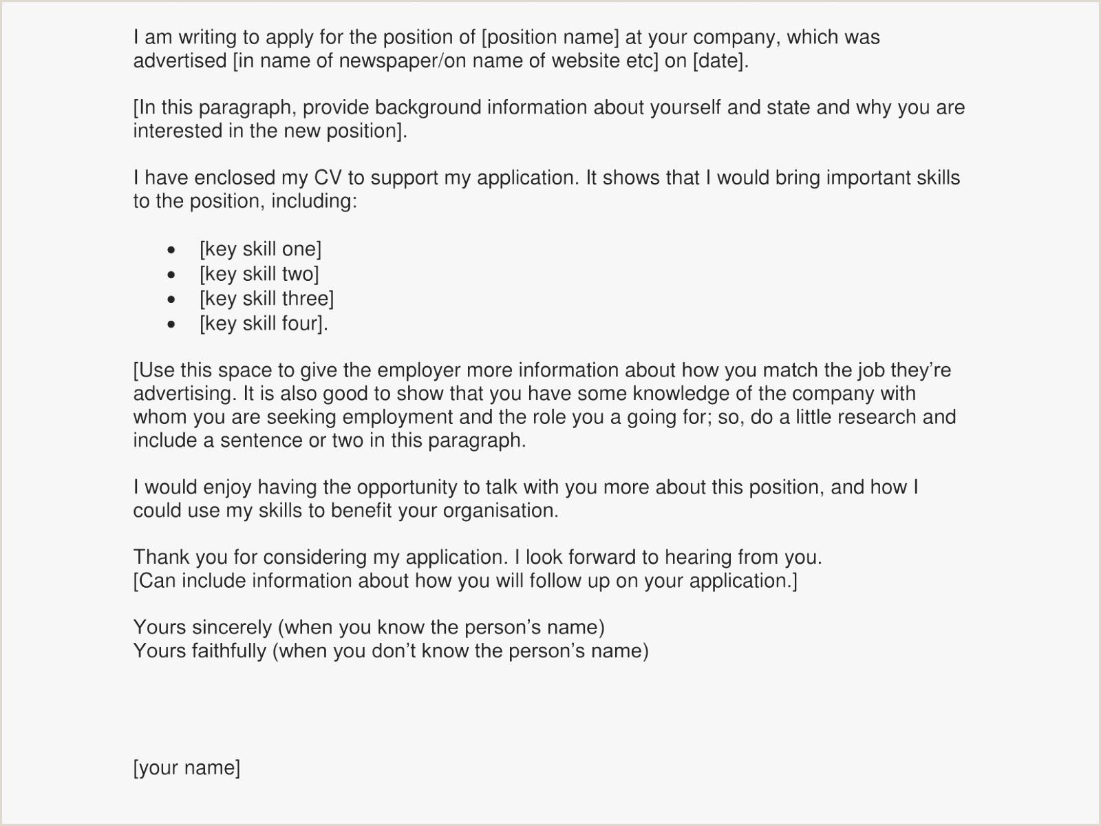 Enclosure On A Cover Letter Resume Vs Cover Letter – Salumguilher