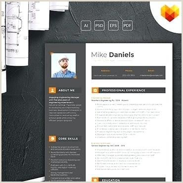 Engineering Computation Pad Pdf Graphic Designer Resume Template Engineering Paper Templates