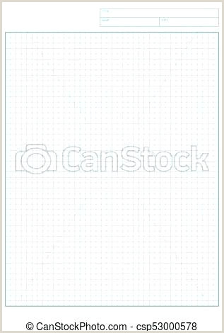 Printable Graph Paper Coloured Engineering Template