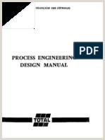 Engineering Computation Pad Pdf Process Engineering Manual 005 I Pump