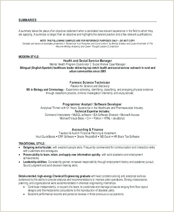 Engineering Freshers Resume format Download Free Resume format for Professional – Dew Drops