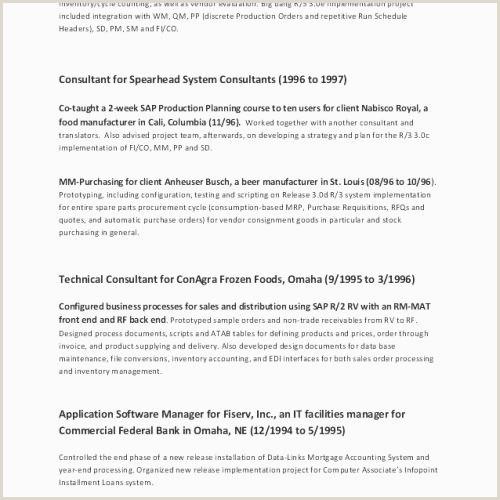 90 Application Architecture Gratuit