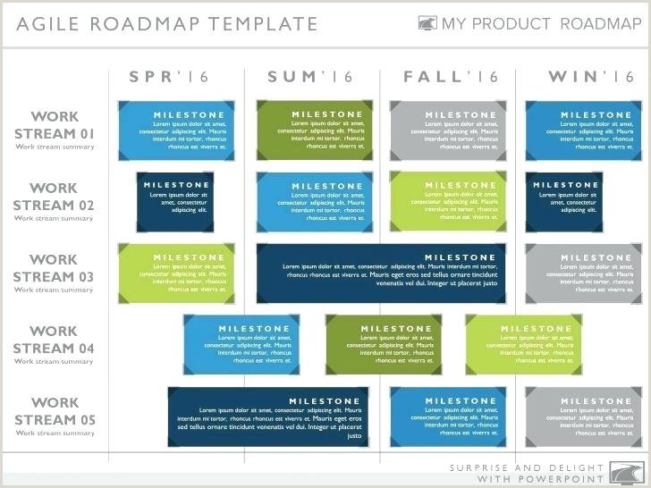 To Elegant Design About Enterprise Architecture Template