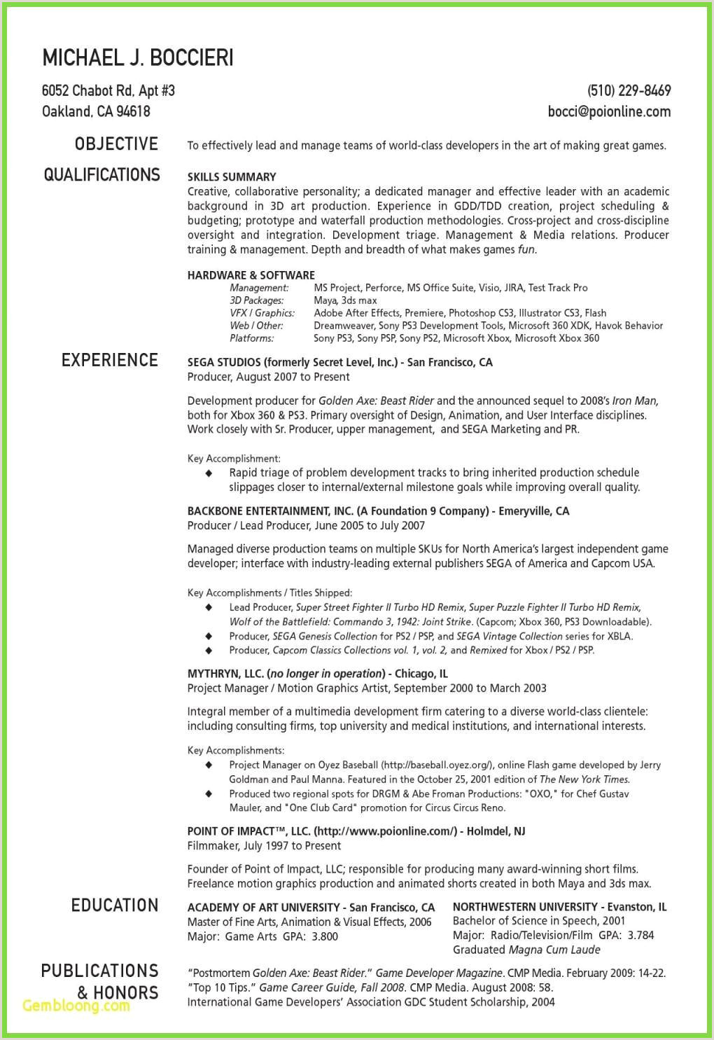 Animation Cover Letter Best Cover Letter Templates New Job