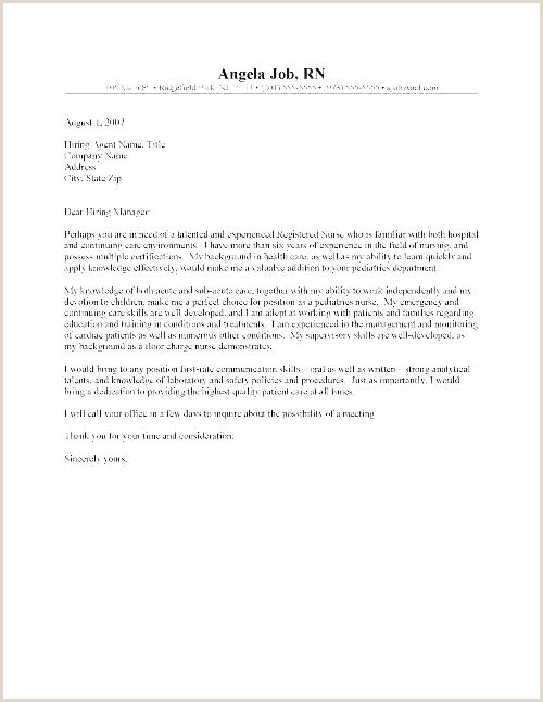 photography editor cover letter – noithat190