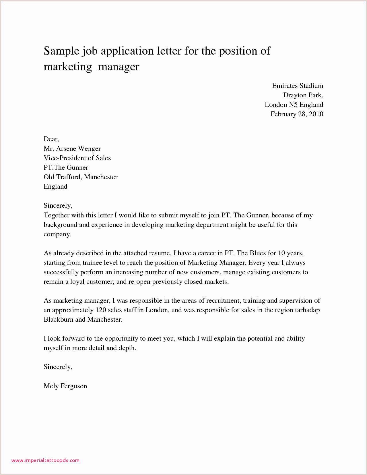 Entrepreneur Cover Letter Artist Resume Templates Professional Cover Letter for