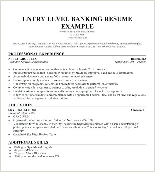 Entry Level Accounting Clerk Resume Entry Level Accountant Resume Sample – Skyphotos