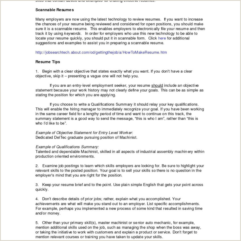 Resume Sample Staff Accounting Resume Samples New Entry