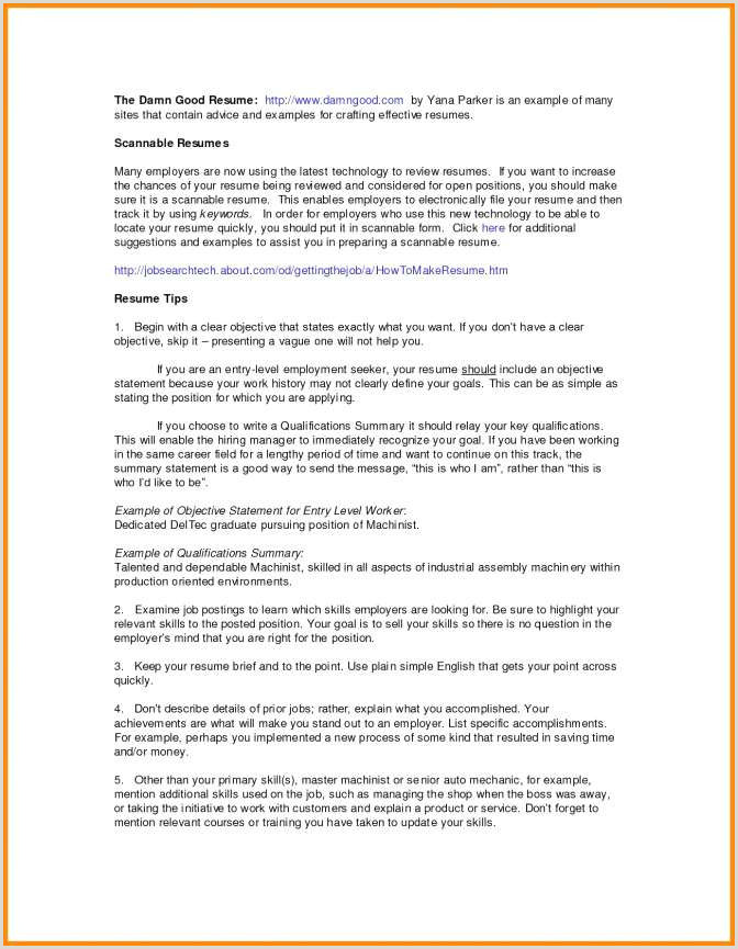 Electrician Apprentice Resume Examples New Apprentice