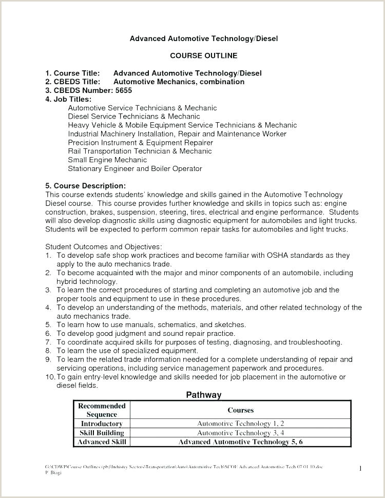 Entry Level Apprentice Electrician Cover Letter Electrician Cover Letter Sample – Growthnotes