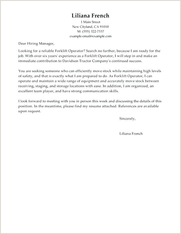 12 13 entry level case manager cover letter sample