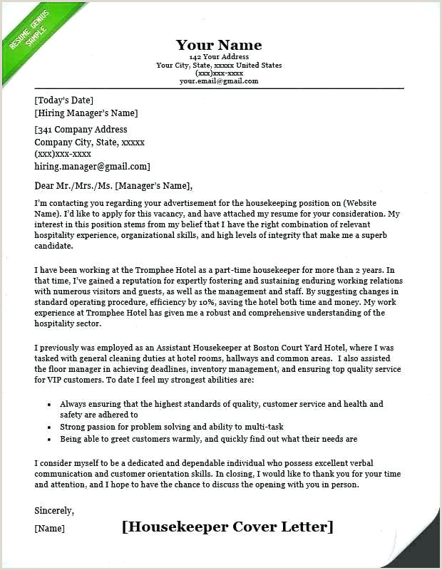 entry level cover letter example – dstic