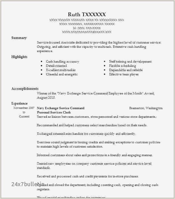 Best Customer Service Resume Objective