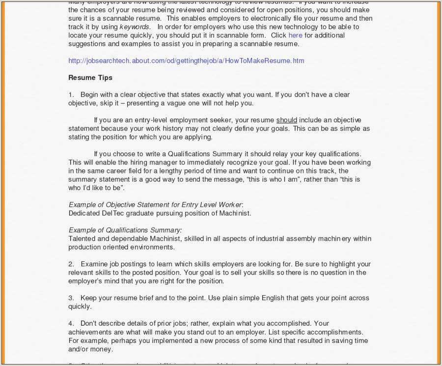 customer service skills resume 650 538 Sample Key